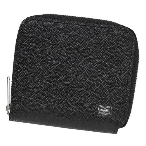 PORTER ABLE WALLET