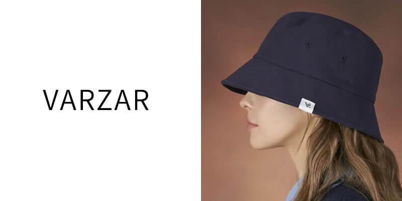 VARZAR(バザール)