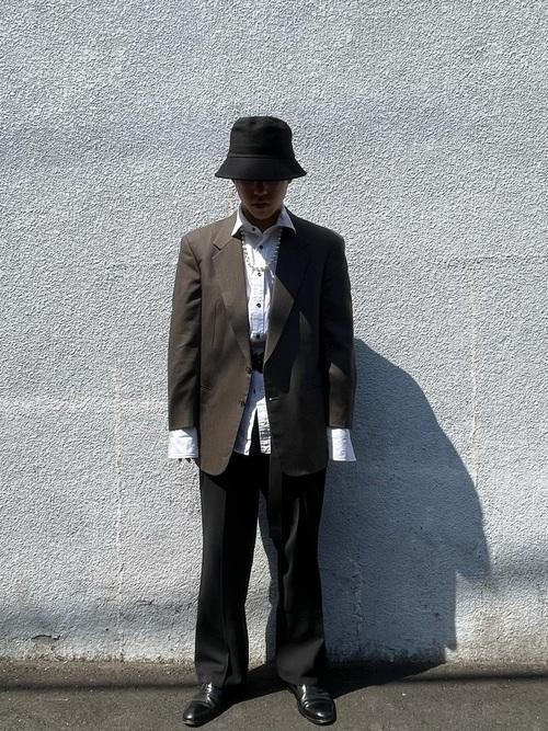 韓国ファッションの特徴
