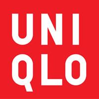 UNIQLO(ユニクロ)