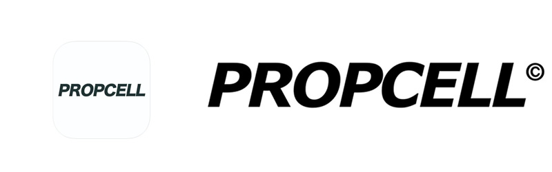 PROPCELL
